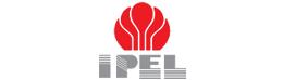 ipel-logo